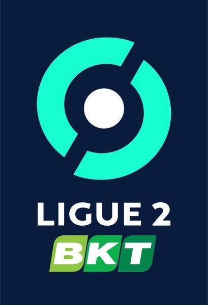 L2 : Programme de la 4e journée de Ligue 2