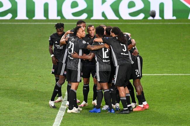 OL : L'Europe veut PSG-Bayern ? Lyon doit faire pleurer l'Europe