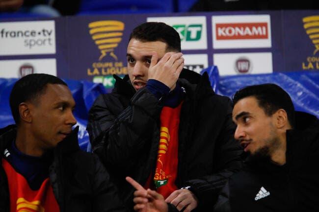 OL : Marcelo et Rafael, les premières ventes du mercato ?