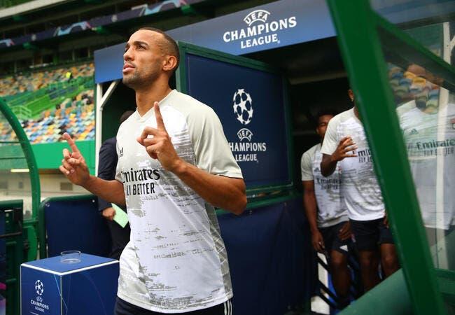 OL : Lyon vise le titre de Champion de France, tremble PSG !