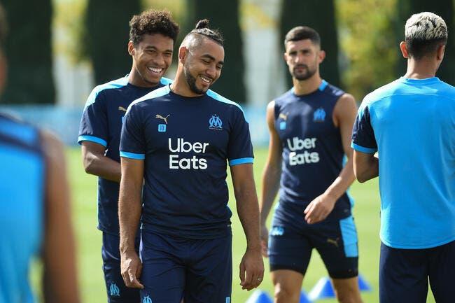 OM : Payet chambre le PSG, il a gagné quoi avec Marseille ?