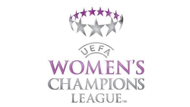 LdC féminine : Wolfsburg - OL : les compos (20h sur W9 et Canal+)