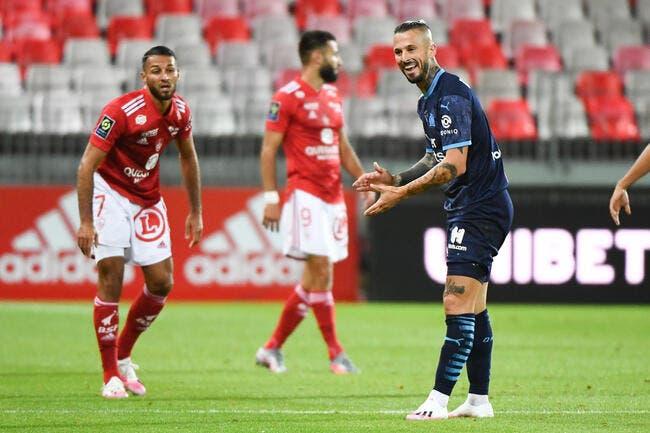 OM : Pierre Ménès balance, «Marseille mérite mieux que Benedetto»