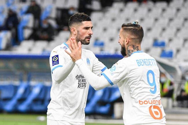 OM : 13 défaites, Pierre Ménès annonce un Marseille traumatisé