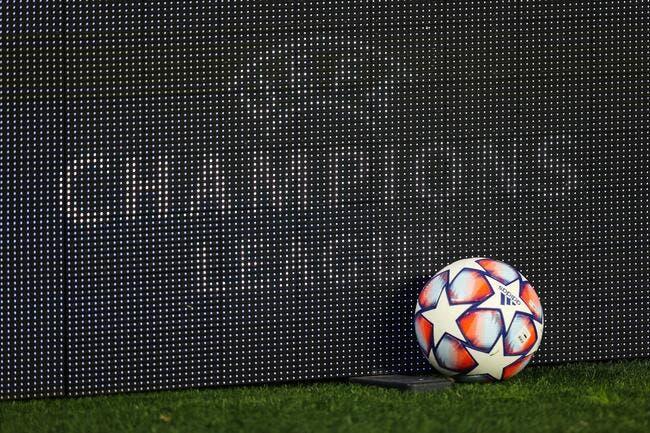 LdC : Rennes - Séville : les compos (21h00 sur RMC Sport 2)