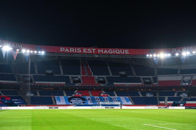 TV : La Ligue 1 sur Amazon Prime, un scénario pas si fou ?