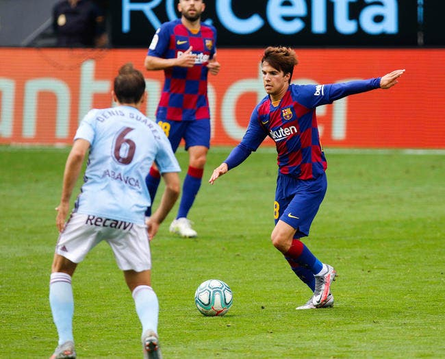 Esp : Barcelone chasse la taupe, Koeman en furie