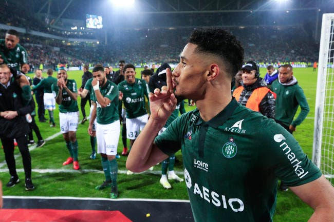 Arsenal : Encore une décision folle contre William Saliba ?