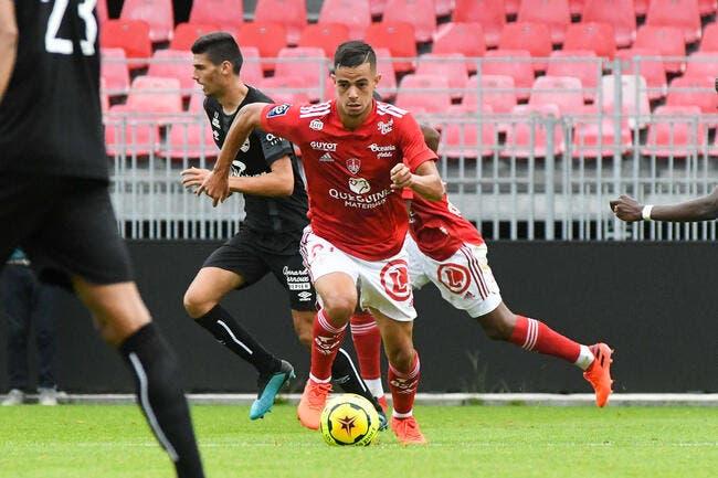 OL : Juninho cible deux pépites de Ligue 1 au mercato