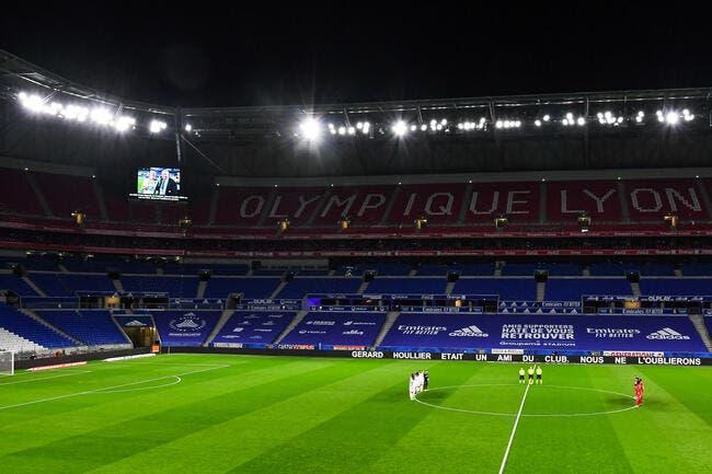 JO 2024 : Les stades retenus pour le tournoi olympique