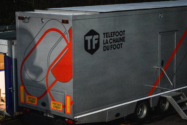 TV : Le jeu dangereux de la LFP avec Canal+, Médiapro est dans le coup