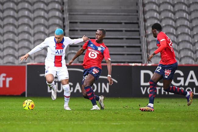 PSG : Une très mauvaise nouvelle en vue pour Mbappé ?