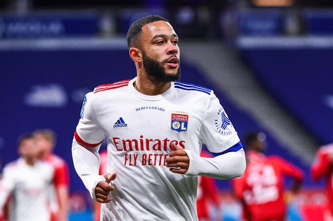 OL : Lyon peut être champion, le mercato en décidera