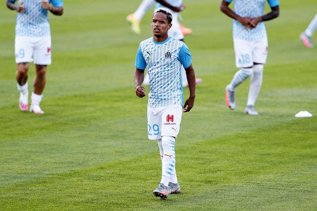 OM : C'est les soldes, Marseille libère ses joueurs à tout prix