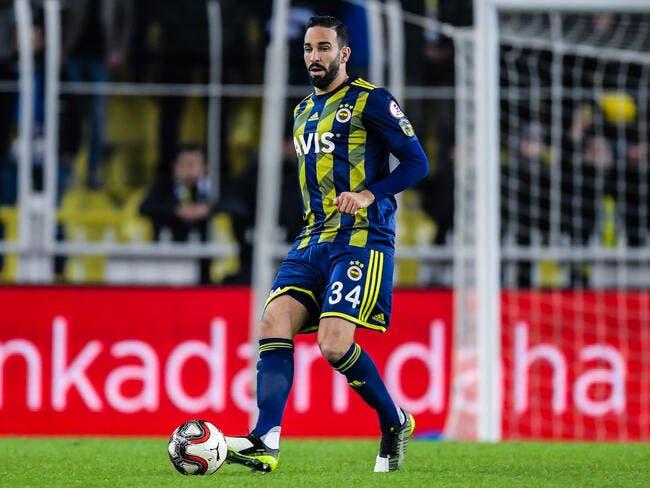 OL : Rami et Vida, les défenseurs abandonnés par Lyon ?