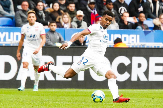 OL : Thiago Mendes est-il protégé à Lyon ? Les soupçons...