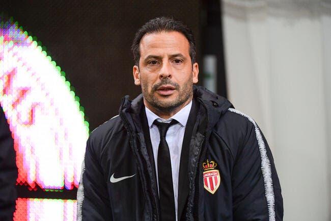 L1 : De roi de la déconne à coach de L1, la transformation de Giuly