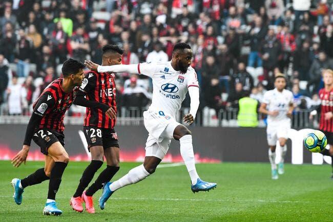 OL : 70ME pour Moussa Dembélé, Chelsea fera une offre !