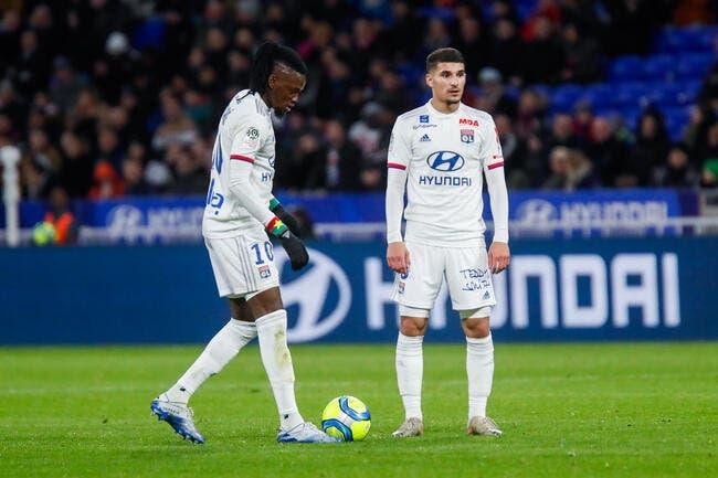 OL : Cracher sur le PSG et ne pas battre Amiens, Riolo s'en prend à Aulas