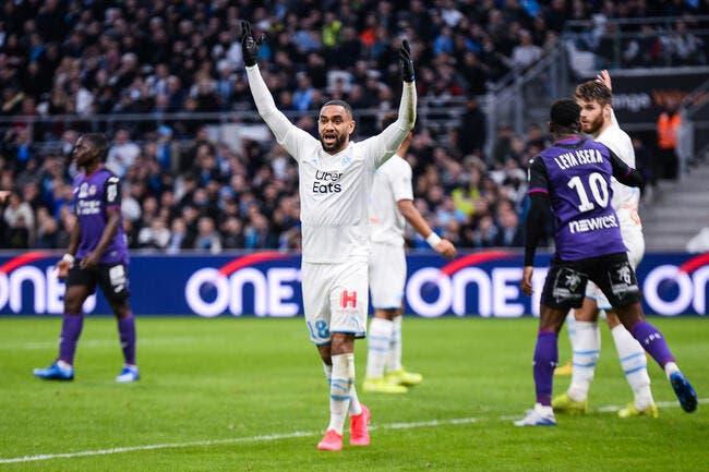 OM : Pierre Ménès s'inquiète pour Marseille