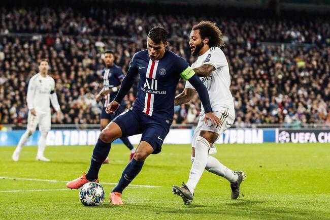 PSG : L'enfer de Paris c'est la Ligue 1, Lizarazu balance