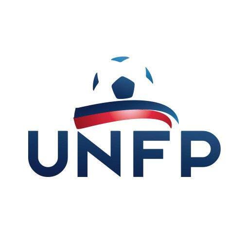 L1 : Neymar, Dembélé ou Abdelhamid qui sera joueur de janvier ?