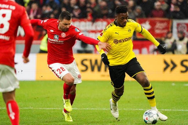 PSG : Une taupe dévoile le danger n°1 pour Paris à Dortmund