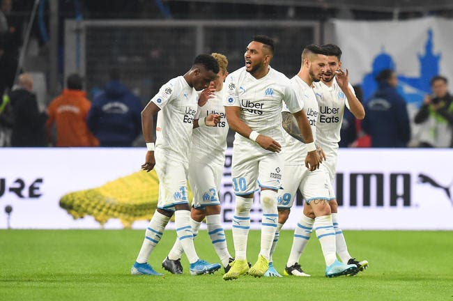 OM: Marseille fantastique et inquiétant, la fin du miracle ?