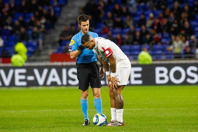 OL: Pour vaincre la malédiction, Lyon monte une équipe de pointures