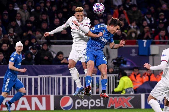 OL : Larqué applaudit Rudi Garcia, mais pas Lyon