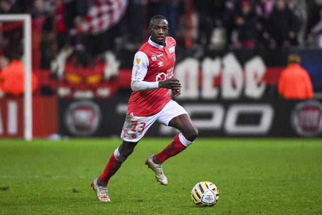 OL : Une offre pour Kamara, Lyon mis sous pression