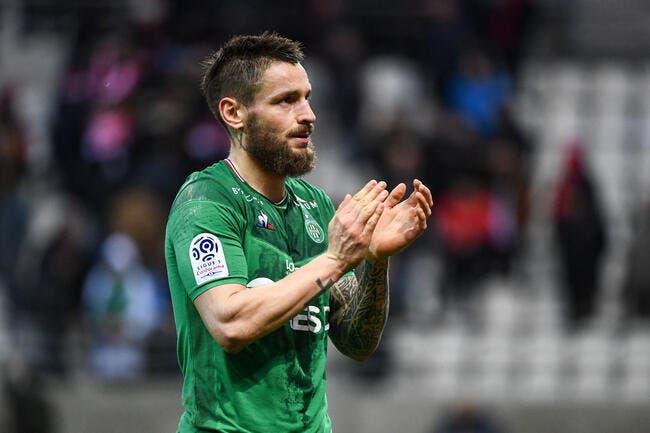 VIDÉO. PSG - Saint-Etienne (6-1). Résumé complet | Coupe de la Ligue