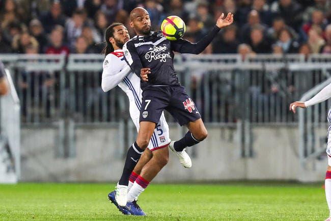 Bordeaux-Lyon décalé à dimanche à cause des manifs ?