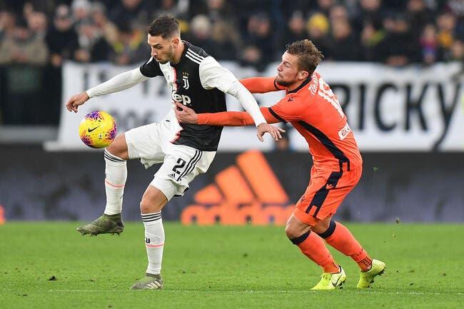 PSG : Leonardo est tenace, un nouveau deal proposé à la Juventus !