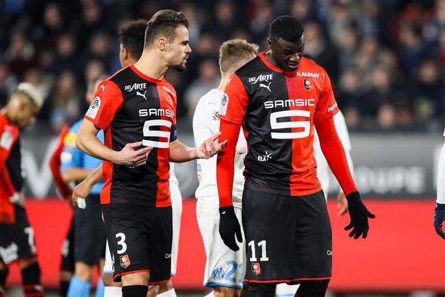 OM : Da Silva accuse durement Marseille