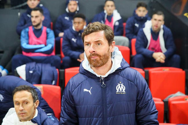 OM : Marseille tiendra jusqu'au bout, Courbis dit pourquoi