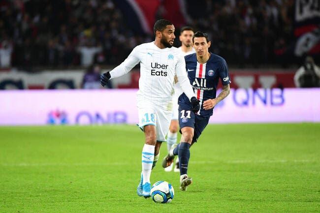 Villas-Boas remonté contre ses dirigeants — Marseille
