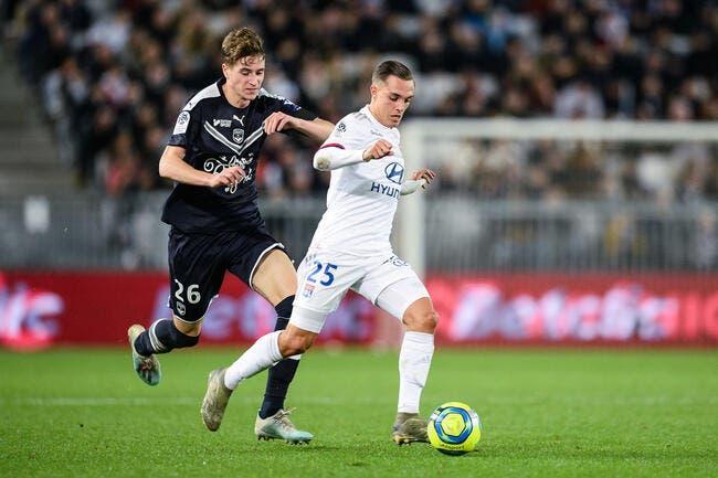 OL : Bordeaux est une équipe de « guignols », OL-TV dérape encore