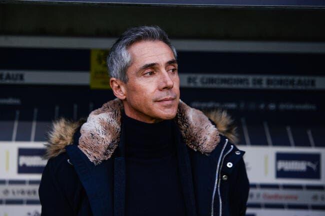 CDF : Pau crée la surprise face à Bordeaux et file en huitièmes !