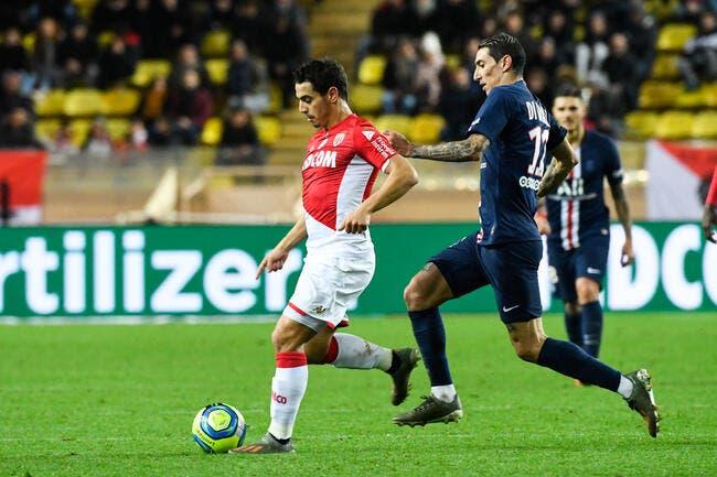 PSG: Tuchel résout le casse-tête des attaquants, Ménès crie au génie