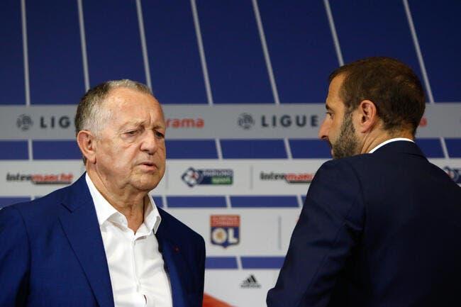 Mercato : Lyon débarque en Norvège, l'OM est déjà là !