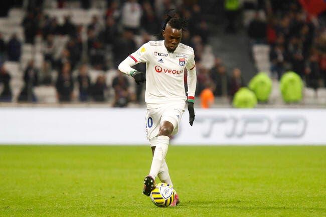 Lyon : Une vente à 35 millions d'euros ?