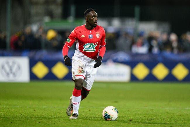 ASM : Augustin sur le départ, à quoi joue Monaco au mercato ?