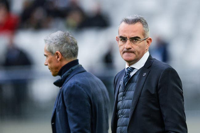 FCGB : Bordeaux dévoile son plan mercato 2020