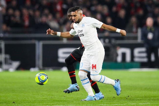 OM : Payet enflamme le mercato, Riolo insulte L'Equipe !