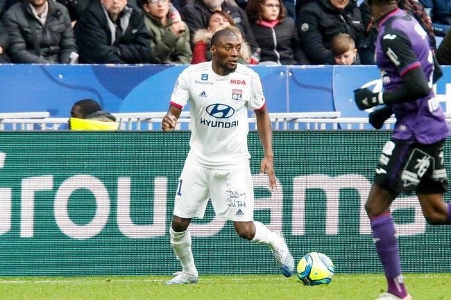 OL : Moche mais efficace, Denis Balbir refait le mercato de Lyon