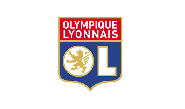 OL : Le groupe de Lyon contre Nice