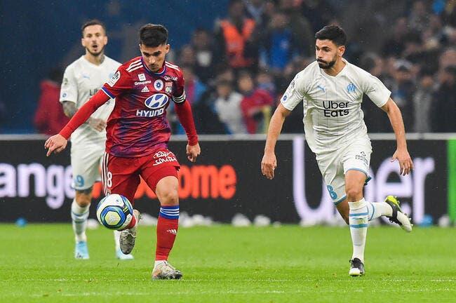 CdF : Le PSG ira à Dijon, et un choc OL-OM en quarts de finale !