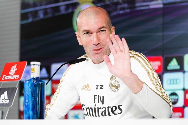 PSG : Mbappé-Mané, le rêve fou du Real Madrid !