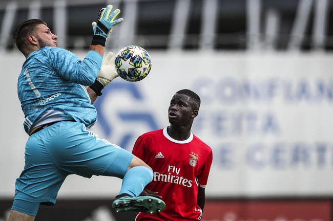 OL : Deux transferts à zéro euro, Lyon fait le tri